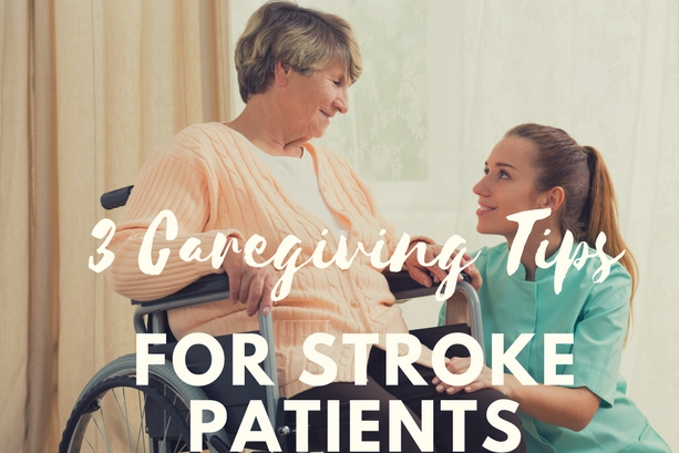 Caregiving-Tips-for-Stroke-Patient