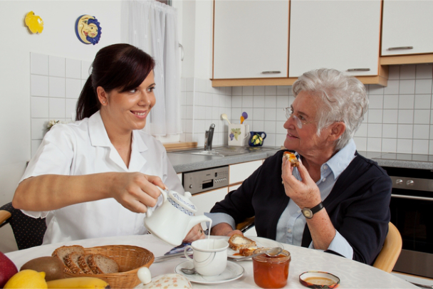 Tips-to-Manage-Diabetes