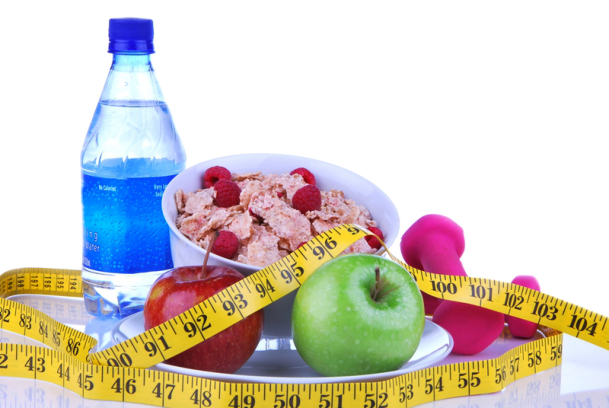 how-can-your-diet-impact-your-health